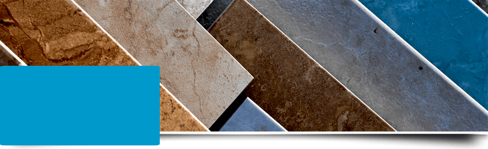 Tile Installation | North Versailles, PA | Kacey's Carpet & Tile | 412-823-0877