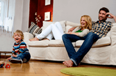 Flooring Contractor | North Versailles, PA | Kacey's Carpet & Tile | 412-823-0877