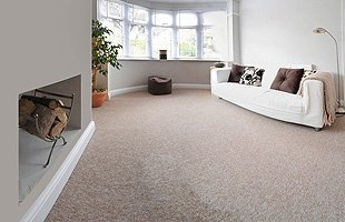Carpeting | North Versailles, PA | Kacey's Carpet & Tile | 412-823-0877