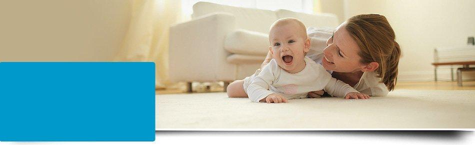 Carpeting | North Versailles, PA | Kacey's Carpet & Tile | 412-823-0877