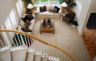 Carpet Installation | North Versailles, PA | Kacey's Carpet & Tile | 412-823-0877