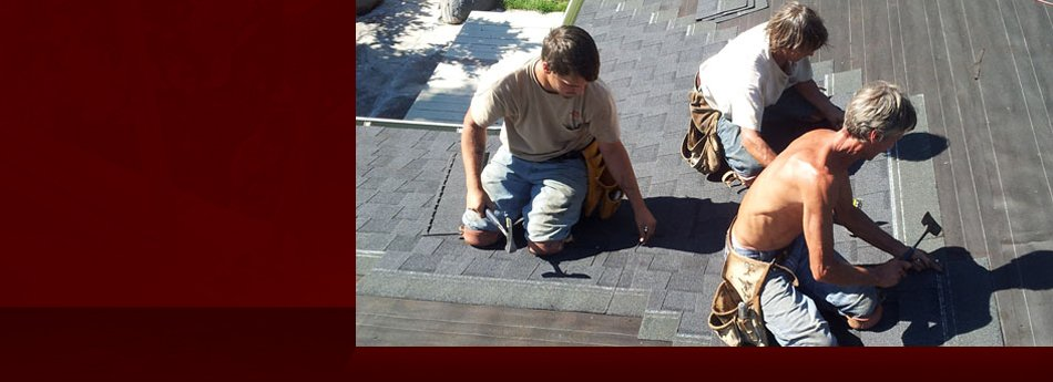 Roofing | Des Moines, IA | Ludwig Roofing Inc | 515-270-9643