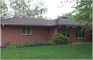 Roof contractor | Windsor Heights, IA | Ludwig Roofing Inc | 515-270-9643