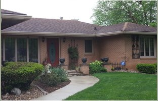 Licensed roofer | Windsor Heights, IA | Ludwig Roofing Inc | 515-270-9643