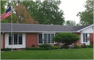 Roofing sales and installation | Windsor Heights, IA | Ludwig Roofing Inc | 515-270-9643