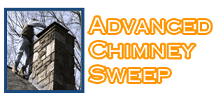 Advanced Chimney Sweep