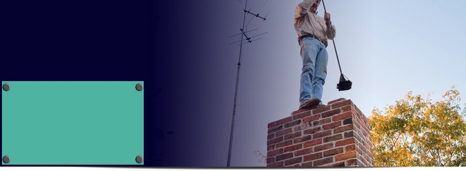 Fireplace rebuilding | Norwood, NJ | Advanced Chimney Sweep | 201-767-1849