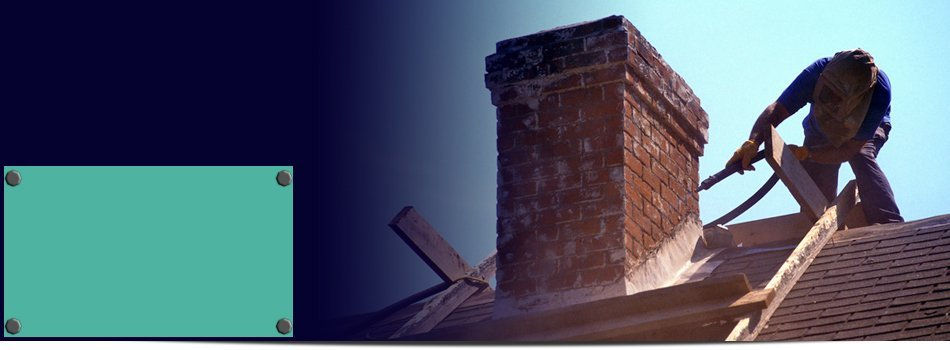 Chimney repairs | Norwood, NJ | Advanced Chimney Sweep | 201-767-1849
