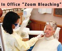 Dental Clinic - Jonesboro, LA - Ronald G. Martin, DDS