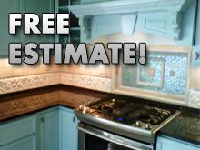 Tiles - Hartford, WI - Grinwald Tile - Marble, ceramic tile - Free Estimate!