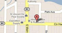 Grinwald Tile 30 East Sumner Street Hartford, WI 53027-1538