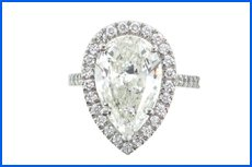 Diamonds - Daytona Beach, FL - Humphreys & Son, Inc.