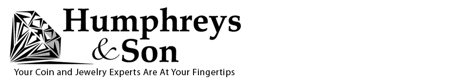 Humphreys & Son, Inc. - Jeweler - Daytona Beach, FL