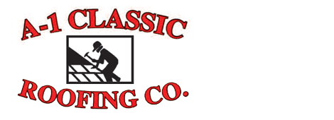 Roofing company | Medford, OR | A-1 Classic Roofing | 541-776-7905