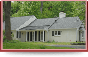 Apartment roofing | Medford, OR | Ashland, OR | A-1 Classic Roofing