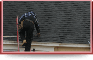 Roofing restoration | Medford, OR | Ashland, OR | A-1 Classic Roofing