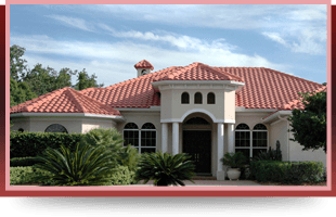 Commercial roofing | Medford, OR | Ashland, OR | A-1 Classic Roofing