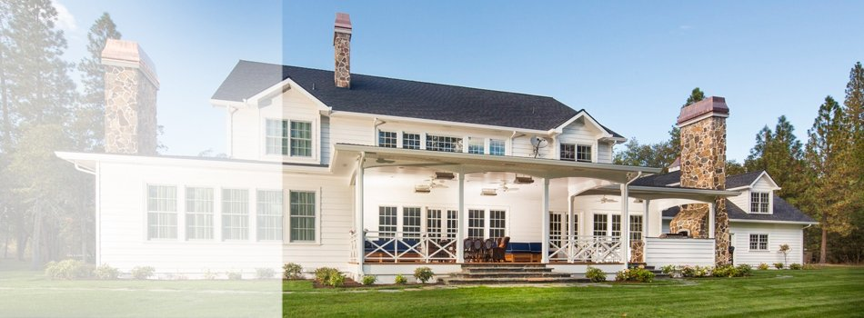 Residential roofing | Medford, OR | Ashland, OR | A-1 Classic Roofing