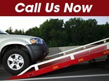 Auto towing oak harbor wa all whidbey towing for Oak harbor motors service department