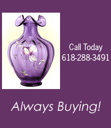 Antiques Dealer - Maryville, IL - Grumpy Bob's Emporium - Call Today 618-288-3491 - Always Buying!