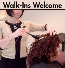 Beauty Salons - Knoxville, TN - The Best Little Hair House