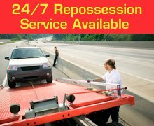 Roadside Assistance - Cleveland, MS - Mid Delta Recovery