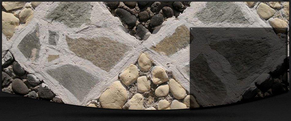 Materials | Whitehouse, TX | Kevin Byrd Masonry | 903-570-0462