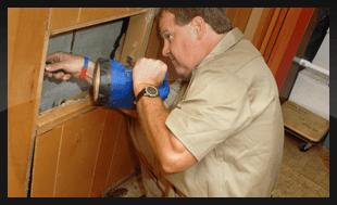 FHA & VA Pest Inspections   Riley, MI   Leo's Pest Control   810-523-9295