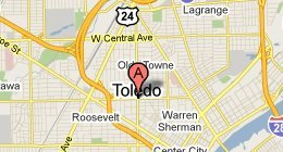 Citywide Towing - Toledo, OH