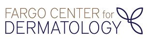 Fargo Center for Dermatology - logo