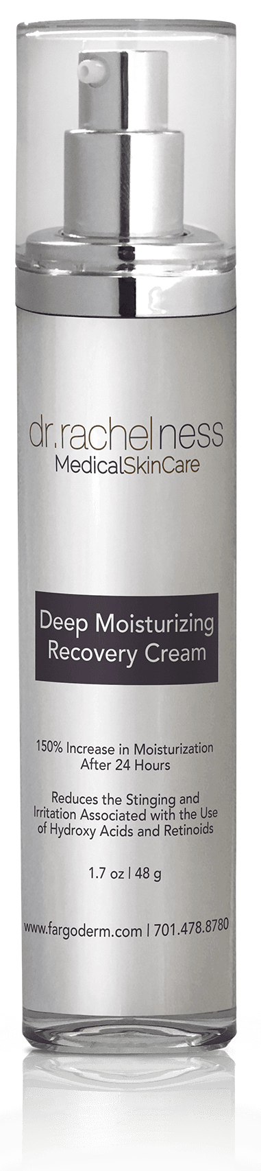 Intensive Recovery Cream