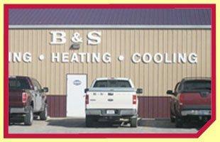 heating   Terre Haute, IN   B & S Plumbing Heating & Cooling   812-234-1152