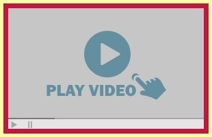 B & S Plumbing Heating & Cooling Video