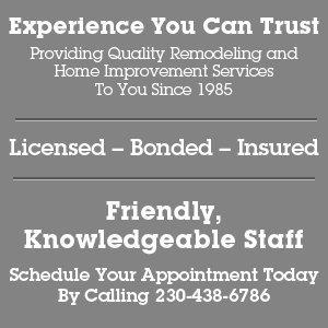 Contractors  - Ridgefield, CT  - AJC Contracting LLC