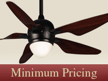 Ceiling Fans, Fireplaces, Stoves And Lighting Fixtures - Dayton,OH - Southlite Fan City