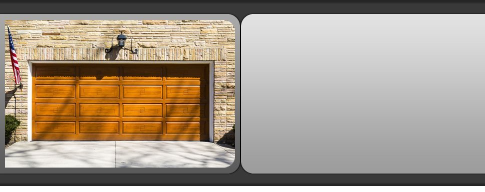 Garage Door Contractor | Cheyenne, WY | Capital City Doors | 307-640-5333