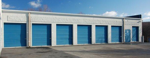 Garage Door Company | Cheyenne, WY | Capital City Doors | 307-640-5333