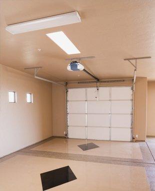 Garage Door Motors | Cheyenne, WY | Capital City Doors | 307-640-5333
