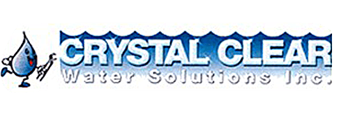 Orange County water treatment | Orange County, NY | Crystal Clear Water Solution Inc | 845-561-5040