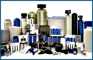 Automatic water softeners  | Orange County, NY | Crystal Clear Water Solution Inc | 845-561-5040