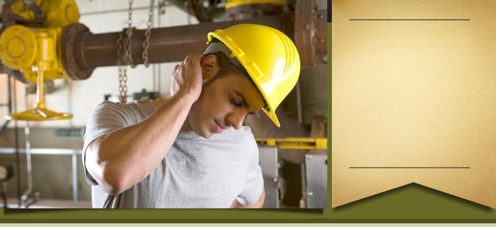 Worker's Compensation | Delray Beach, FL | Craig D Earnhart | 561-265-2220