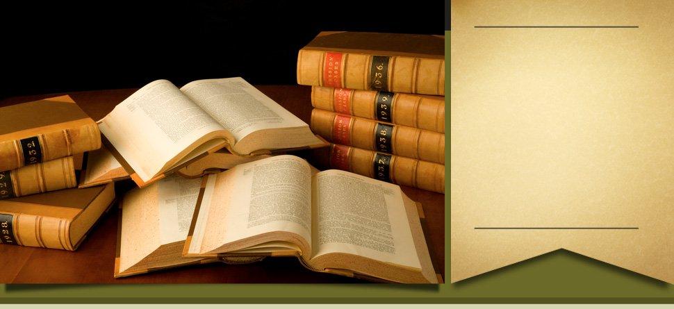 Personal Injury Lawyer | Delray Beach, FL | Craig D Earnhart | 561-265-2220