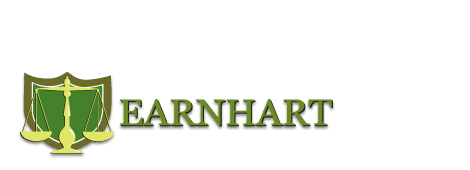 Personal Injury Lawyer | Delray Beach, FL | Craig D Earnhart | 561-265-2220