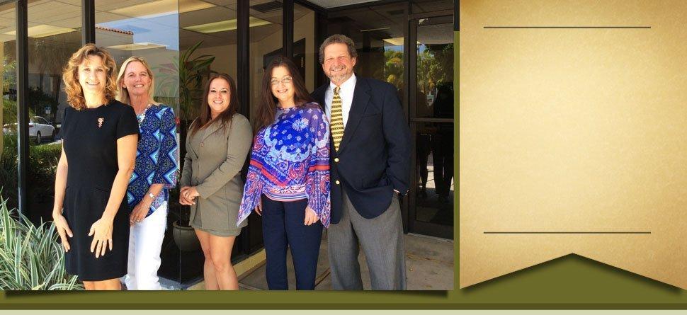 Personal Injury Lawyer   Delray Beach, FL   Craig D Earnhart   561-265-2220