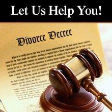 Lawyer - Dothan, AL - Clifford W. Jarrett, Attorney