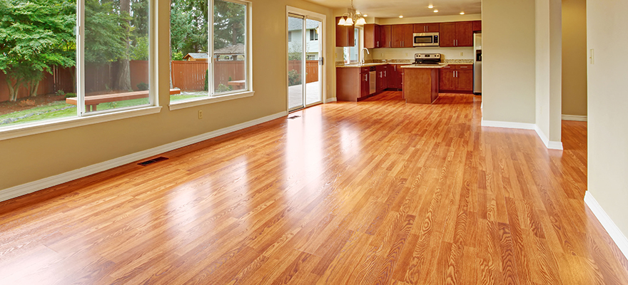 daniel floors inc hardwood flooring work jackson ms
