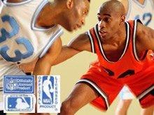 Custom Jerseys - Bradenton, FL - Trophy & Sports World - basketball players - NBA - NFL