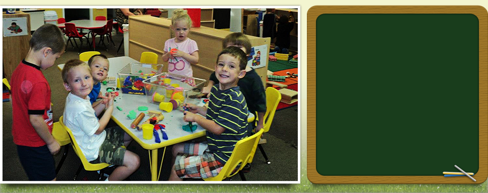 Daycare   Des Moines, IA   All Star Daycare Inc   515-282-6516