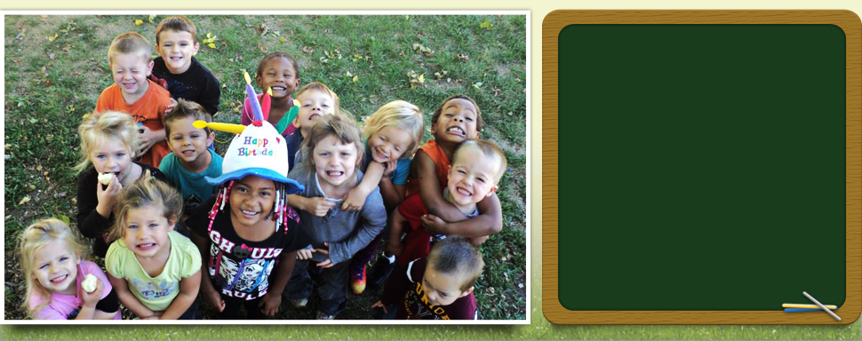 Preschool | Des Moines, IA | All Star Daycare Inc | 515-282-6516