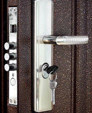 Keys | Lakeland, FL | Ace Lock & Key | 863-602-7648